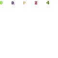 Tatilde Ağız Bakımı